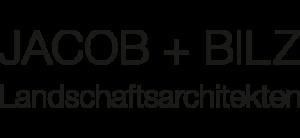 jacob-bilz.de - JACOB+BILZ